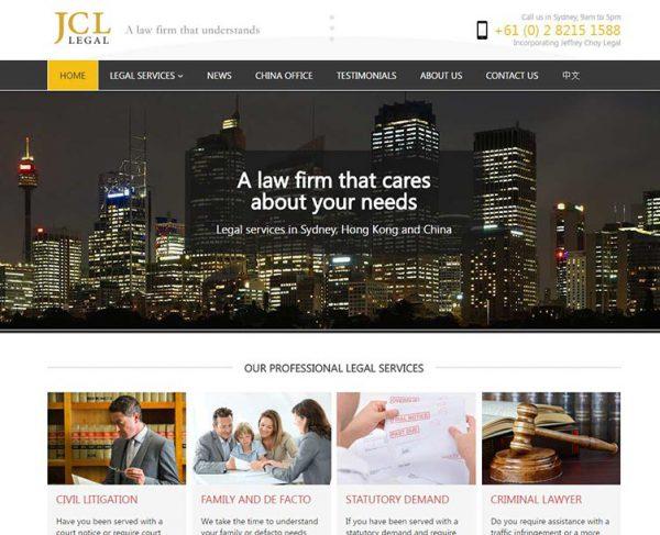JCL-thumbnail