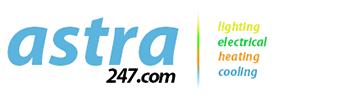 Astra 247 Logo